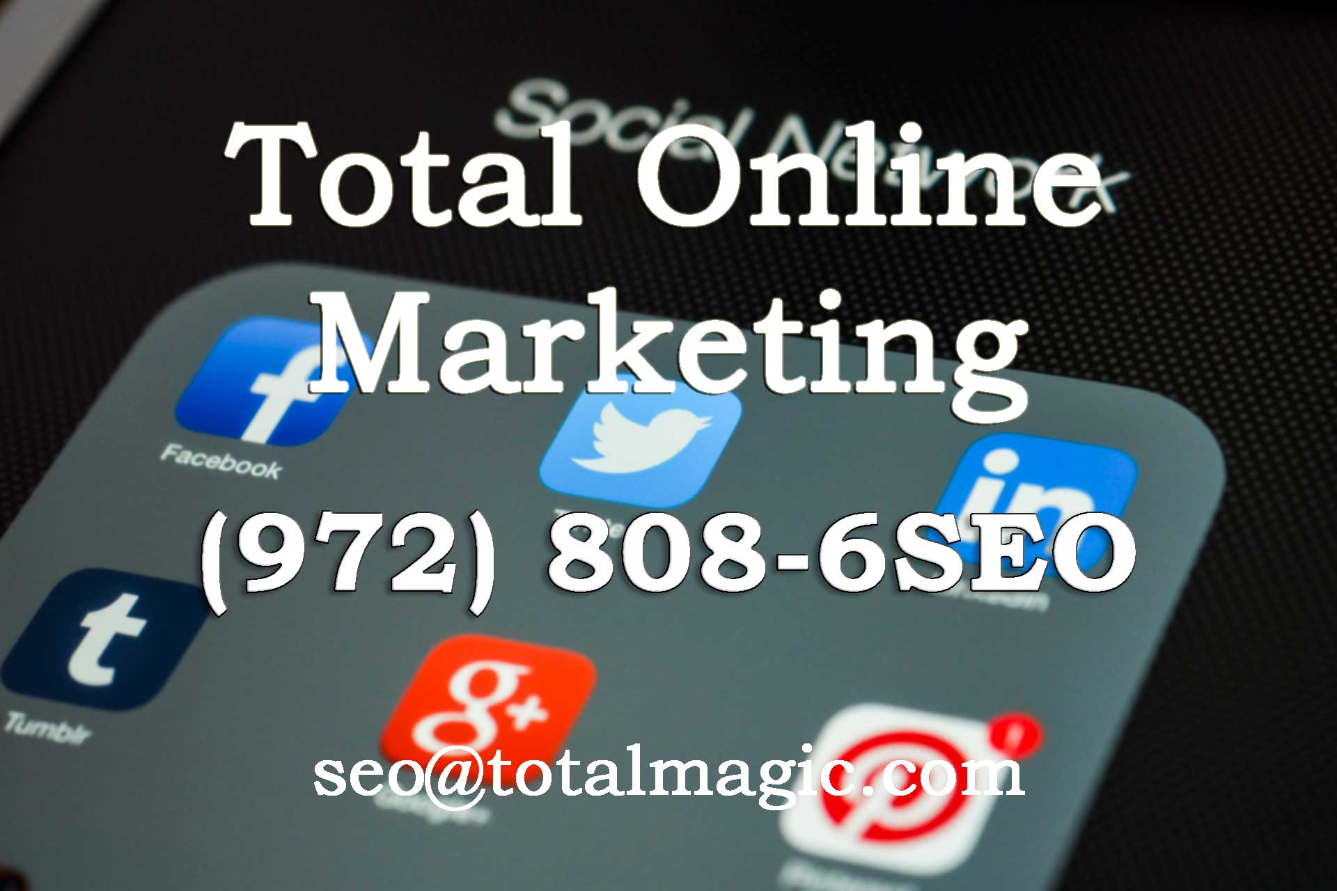 end-slide-socmed-9728086seo