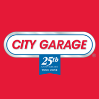City Garage DFW