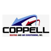 Coppell Heating and Air Conditioning, Inc